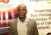 Spearhead Networks and Thycotic join hands to provide cyber-security in Ghana