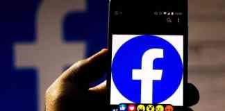 Facebook Teams With Health Orgs to Create a Preventive health tool