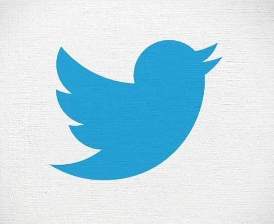 Twitter Updates its Global Privacy Policy