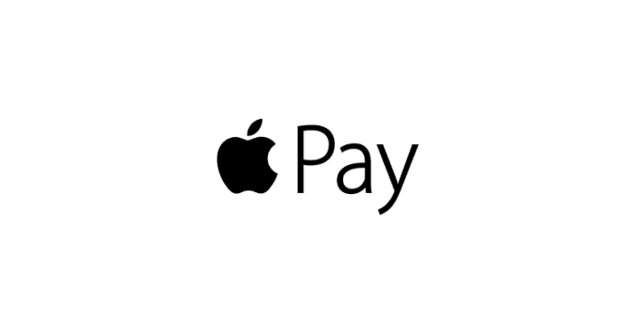 How do I remove cards from Apple Pay