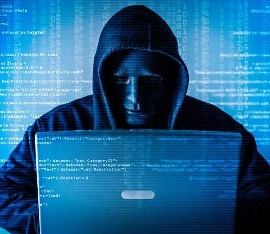cyber threats predictions for 2020