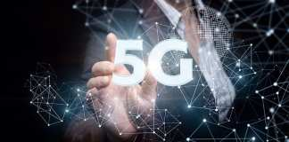 Nigeria Emerges First in West Africa to Testrun 5G Technology
