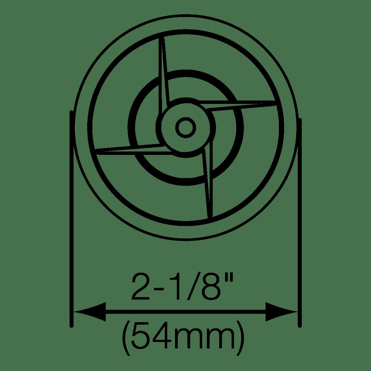 Nissan Micra Fuse Box Problem