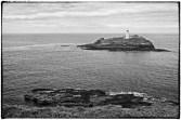 lonesome island
