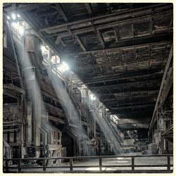 foundry deLIGHT