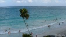 Mexico - Riviera Maia - Tulum
