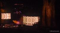 Brasil - Rio de Janeiro - Maracana - Madonna - Sticky and Sweet Tour