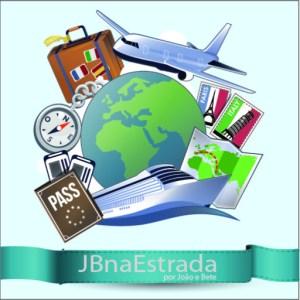 JBnaEstrada - Destinos de Viagens
