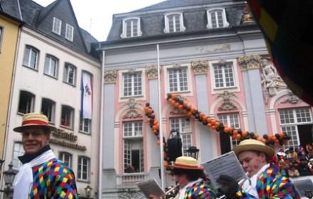 Bonn2006-15