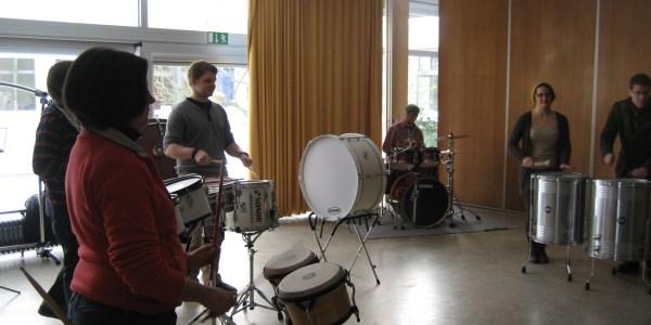 drumgroup2
