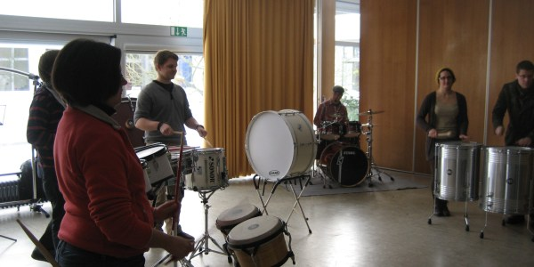 drumgroup2