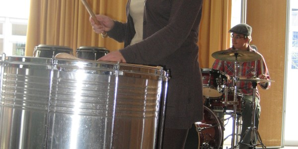 drumgroup3