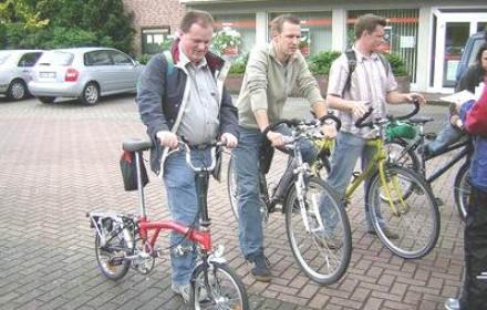 BO Fahrradtour03