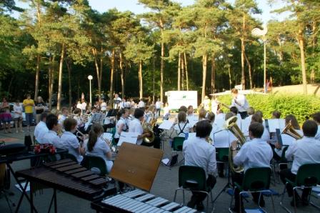 043Open_Air_Konzert_2010