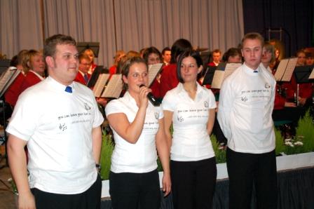 176Geb_Konzert_2009