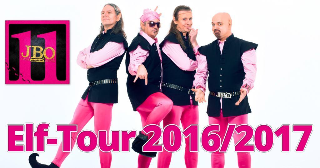 JBO-Elf-11-Tour-2016-2017
