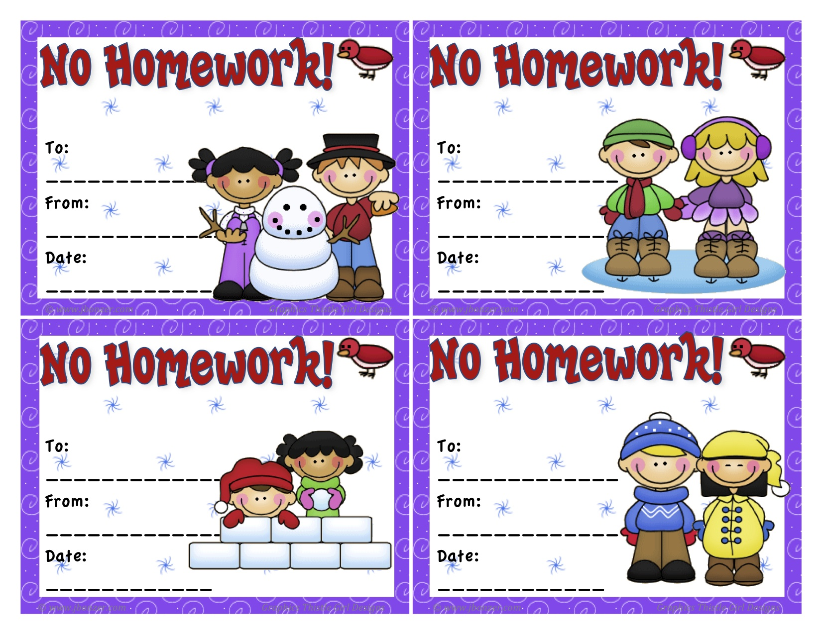 Vowel Team Ea From Rochel Koval On Teachersnotebook 31 Pages Vowel Team Ea Can Make The
