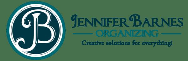 JB Organizing