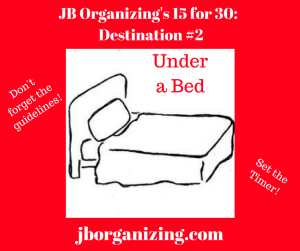 jb-organizing-15-for-30-destination-2