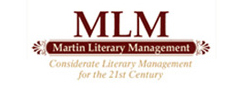 MLM Logo