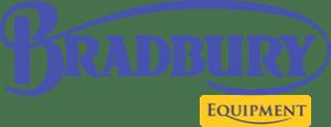 Bradburymain_logo