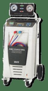 ASC5000