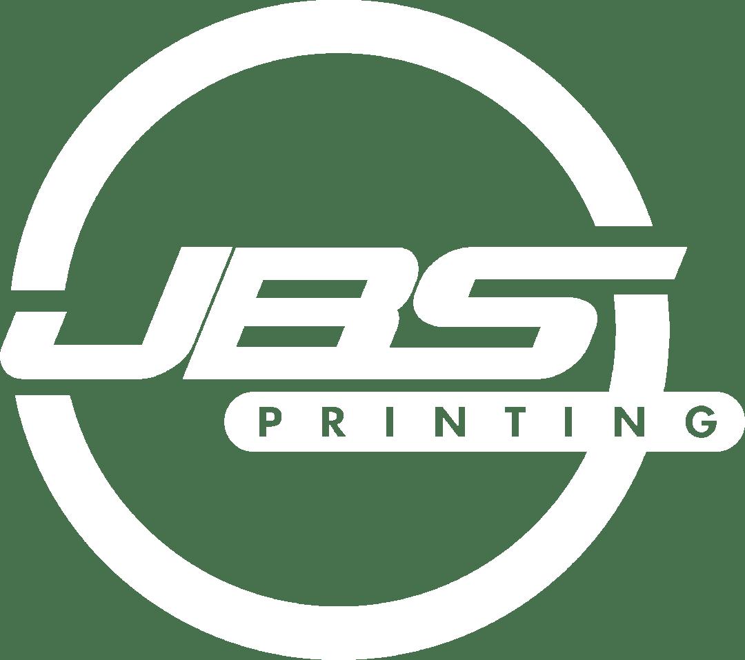 JBS Printing   Boston Printing Company