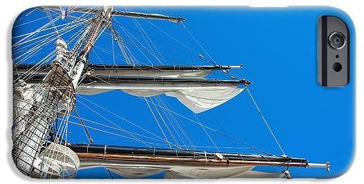 Tall Ship Yards Phone
