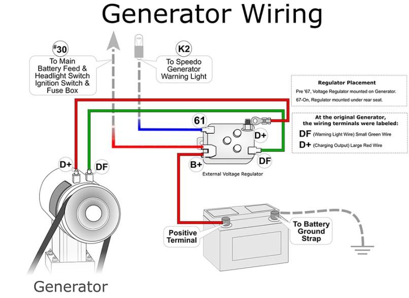mk1 golf starter motor wiring diagram enthusiast diagrams