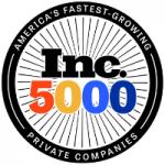 Inc5000 2020