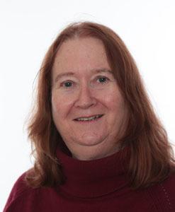 Lynn Mason