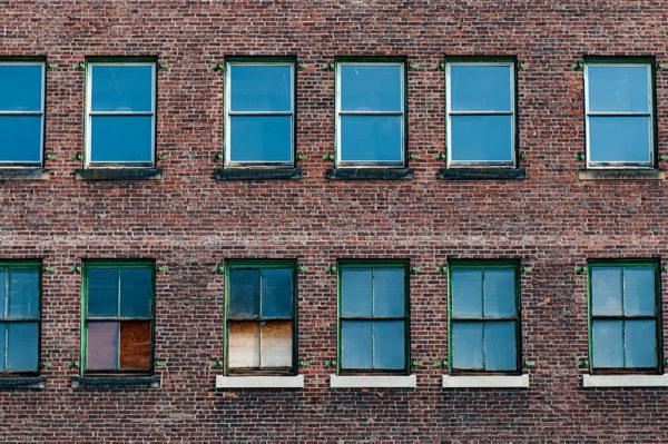 urban photographer boston