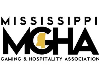 Mississippi Gaming & Hospitality Association