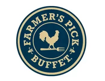 Farmers Pick Buffet