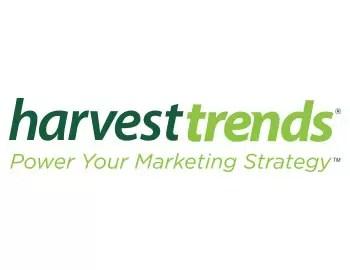 Harvest Trends