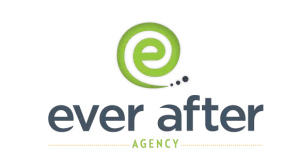 Ever After Agency