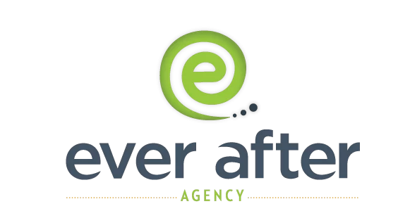 ever after agency logo - J Carcamo & Associates