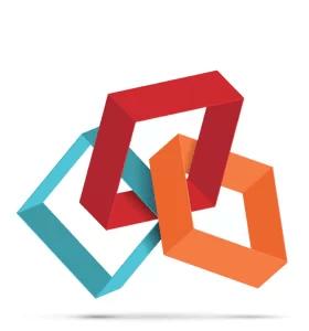 J Carcamo and Associates Brand Developoment