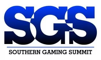 Southern Gaming Summit