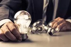 marketing training tip inspiration