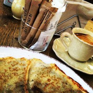coffee-378196_1280