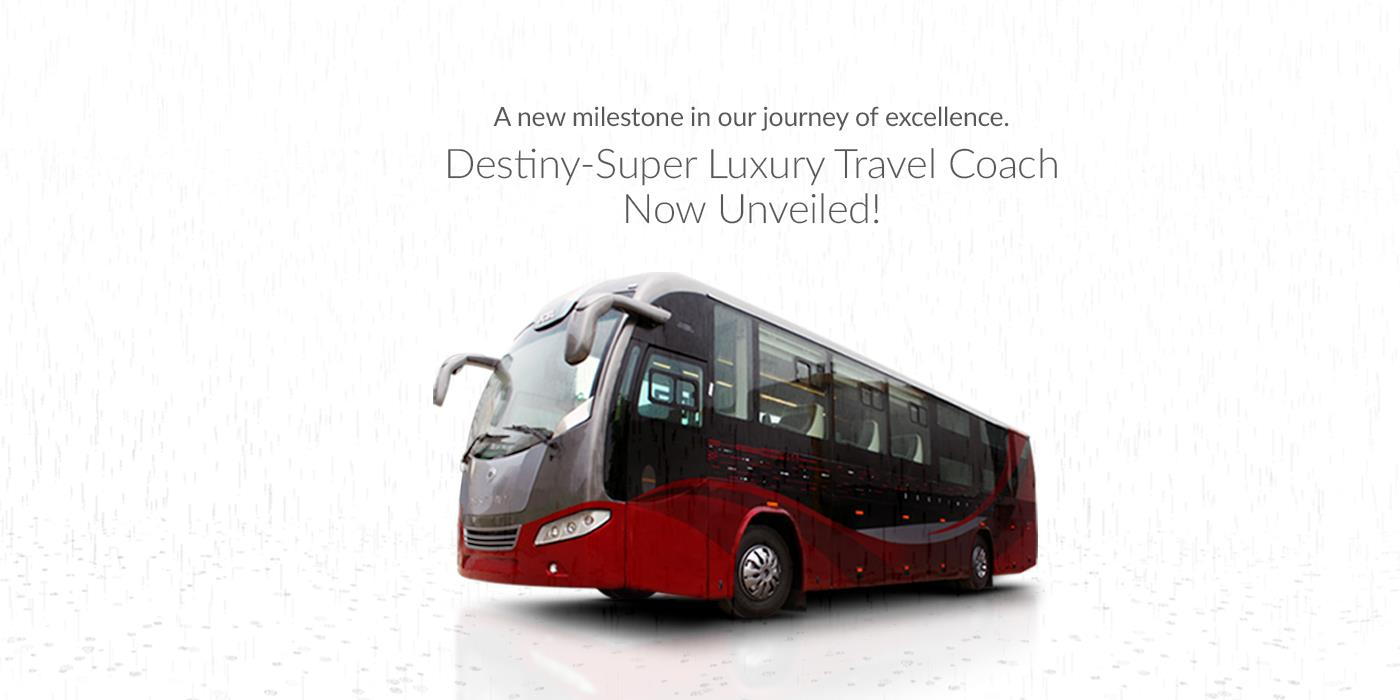 quality coach builders india bus building in india - 1400×700