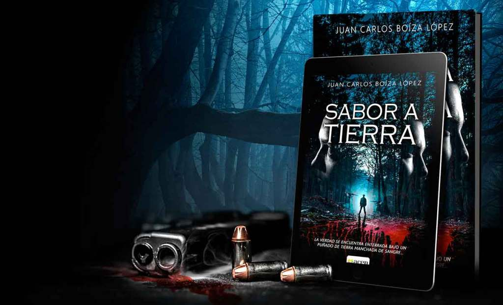 mockup_sabor_a_tierra