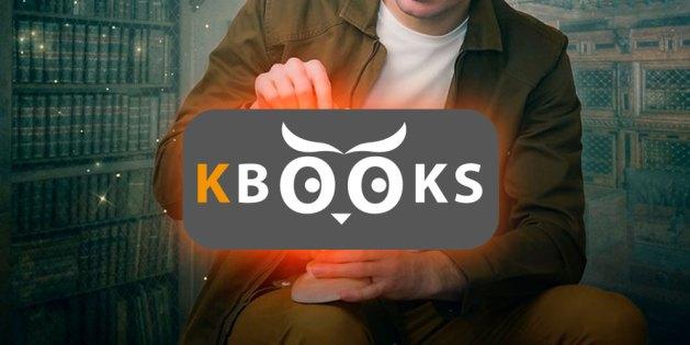Nace Klassic Books