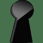 TXTcrypt pour Mac