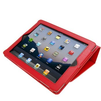 TabletWear Stand and Type ipad 4