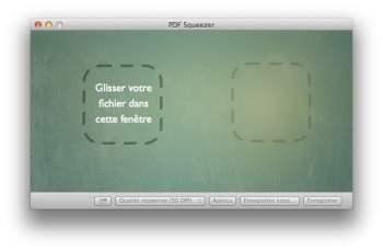 PDF squeezer mac