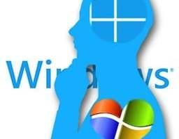 godmode windows 8 7 vista