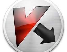 Kaspersky Antivirus Scanner mac