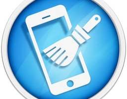 comment nettoyer iphone ou ipad